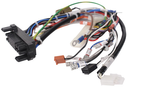 PECKO Electronics Industries Pte. Ltd.